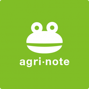 agri-note_LOGO