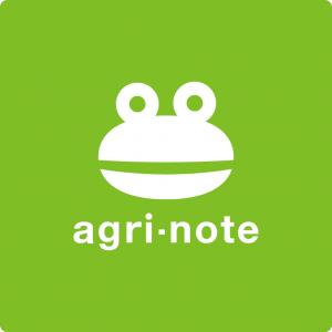 agri-note_LOGO