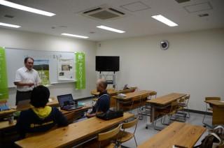 cafe_iwamizawa