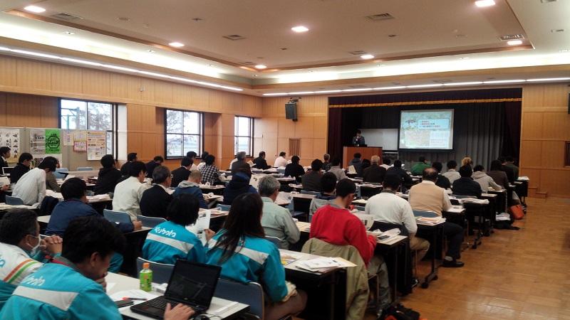 第3回水稲農業経営研究会研修会02