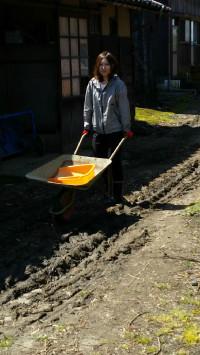 農作業06