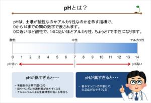 土壌診断03_pH