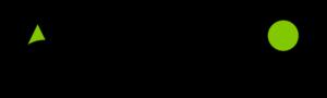 AGRI_EXPO_logo_2line (1)